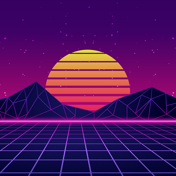 Sythwave Example 1